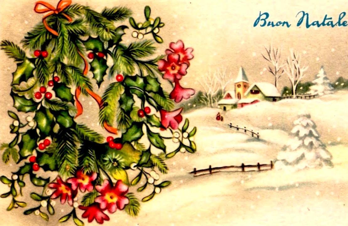 Buon Natale Particolare.Narnionline Com Buon Natale E Buon Santo Stefano A Tutti I Lettori